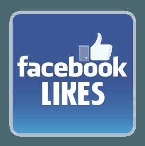 buy-facebook-likes(1)