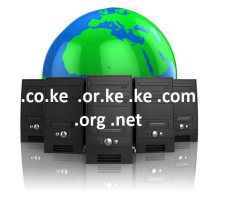 greenbox_domains