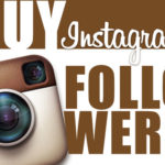instagram-followers-5