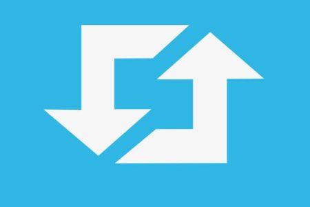 retweet_symbol[1]