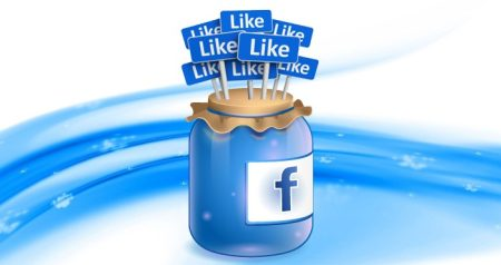 facebook-likes-marketing-packages