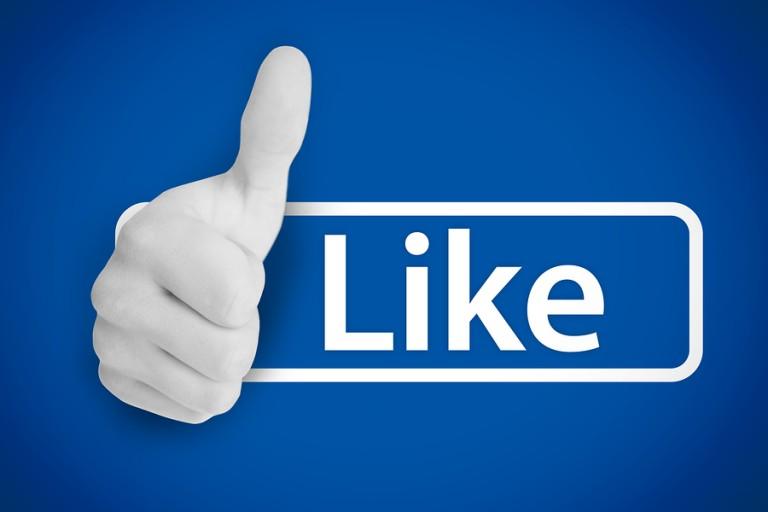 facebook likes kenya uganda tanzania