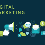 digital-marketing-in-kenya-africa-nigeria-rwanda-uganda