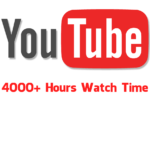 kenya-uganda-africa-youtube-watch-hours-png-150×150